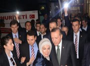 Başbakandan Kocaoğlu'na ağır taş!