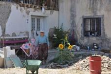 Aydın'daki Cinnetin Nedeni Belli Oldu