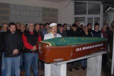 Kuşadası'nın ünlü işletmecisi bar kavgasında öldü