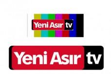 Yeni Asır TV'de Son Durum